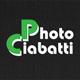 Photo CIABATTI