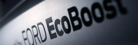 Ford EcoBoost 1.0 è Motore dell'anno anche nel 2014