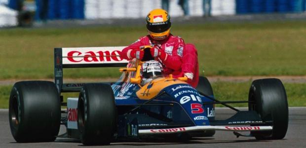 https://www.racingworld.it/upload/news_foto/generic/rw_23092013_1379944996.png