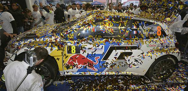 http://www.racingworld.it/upload/news_foto/ogier_sebastien/rw_12102013_1381566058.jpg