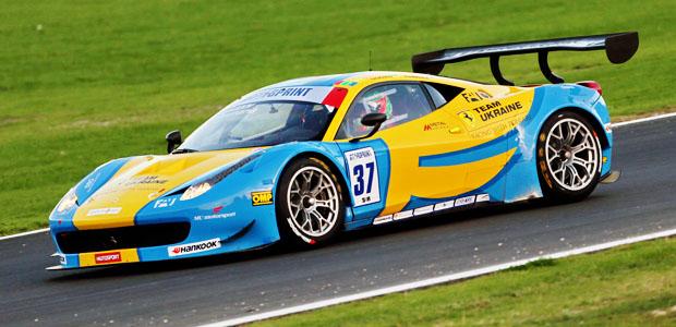 http://www.racingworld.it/upload/news_foto/superstars_gtsprint/rw_12102013_1381600014.jpg
